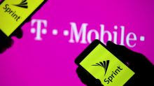 T-Mobile, Sprint head to court to defend deal