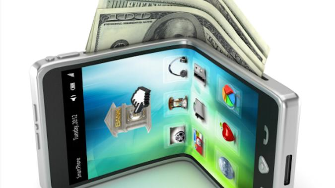 Top 4 Personal Finance Apps You Need to Get a Grip on Your Money
