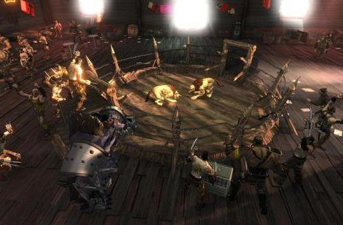 Champions Online gearing up for Revelation playtest