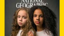 National Geographic addresses racist past in new issue