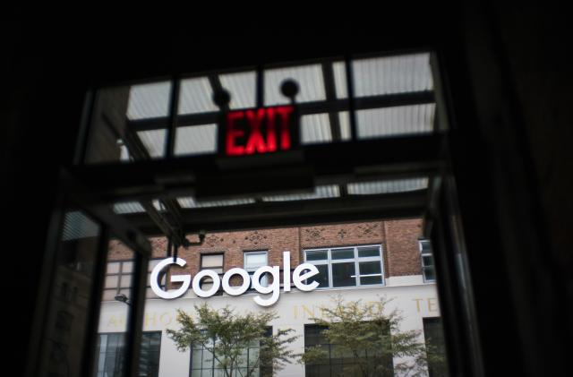 Google will lift its latest ban on political ads this Wednesday