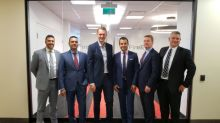 FireEye Canada Opens New Headquarters in Toronto