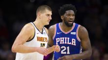 NBA All-Star 2021 players: Who deserves the nod in fantasy?