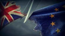 Brexit: Theresa May raggiunge l'accordo. Tra le rimostranze di elettori e deputati, si attende il parere del Parlamento Europeo