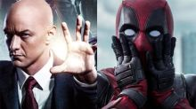 X-Men y Deadpool se unirán al Universo Cinematográfico de Marvel