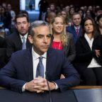Highlights from Facebook's Libra Senate hearing