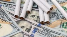 It's Not Cigarettes Bringing Altria and Philip Morris International Together Again