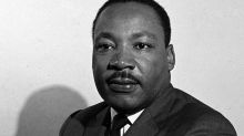 Martin Luther King Jr. – A look back at the life of an American icon