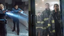 Fall TV Preview 2017: Details on new seasons of 'Chicago Fire' and 'Chicago P.D.'