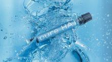 Croma Pharma GmbH expande o seu portfólio apresentando o pure HA