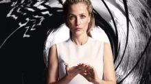 10 mulheres que poderiam ser a nova 007