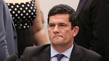 Veja o que se sabe até agora sobre convite para Moro assumir ministério de Bolsonaro