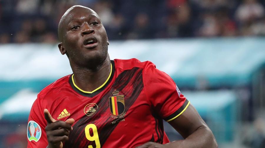 Soccer's star defies sport's subtle racism