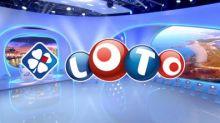 FDJ - Résultat du Loto (TF1) : Le tirage du mercredi 27 mai 2020