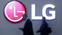 LG Display to launch voluntary redundancy programme amid losses