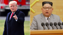 Donald Trump's meeting with Kim Jong-un is a 'big gamble that could make the world a much more dangerous place'