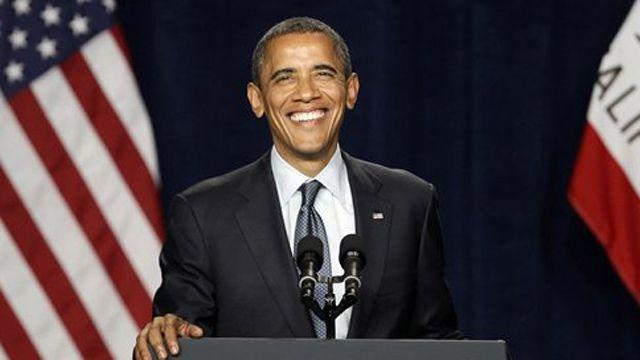 Assessing Obama's re-election chances