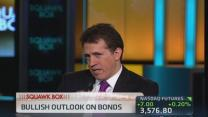 The new 'normal' for rates in 2014: Expert