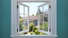 Open windows to help stop the spread of coronavirus, advises architectural engineer