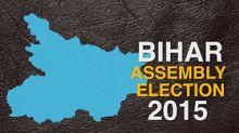 JD(U) Releases List of 115 Candidates Ahead of Bihar Elections
