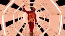Science-fiction: ces films qui ont vu juste