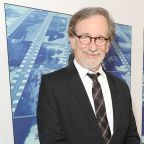 Steven Spielberg's Amblin Partners, Netflix Forge Film Deal in Sign of Changing Hollywood