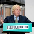 What is Boris Johnson's 'New Deal' – and how does it compare with Franklin D Roosevelt's?