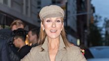 Céline Dion a 50 ans: retour en images sur son évolution