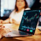 Investors remain skittish as anxiety stays high: RPT