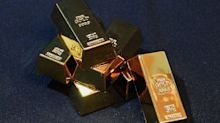 Will Gold Shine As An Investment?