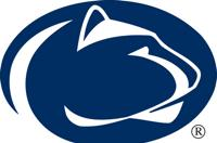 Penn State goes Big Brother with new high-security testing room