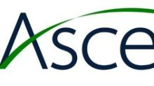 Ascent Industries Corp. Announces Start of Trading on CSE Under Symbol ASNT