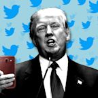 As Trump escalates feud with Twitter, here are countries that have banned it in recent years