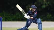 Women's cricket keeps pushing boundaries and overturning opinions ahead of the World Cup