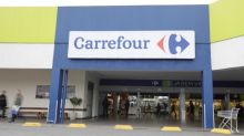 Big week for Brazil IPOs leaves sweet taste for Carrefour, Biotoscana