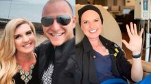 27-year-old with breast cancer was 'ignored' by doctors years before diagnosis