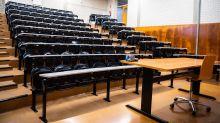 Incertidumbre y dudas por el curso escolar: ¿Se cerrará en marzo?