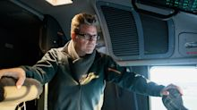 Christopher McQuarrie Slams Rogue One Reshoot Rumours