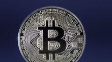 Neue Studie: So sehr schadet Bitcoin dem Klima