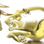 Dow Jones Lower On Biden's $2 Trillion Stimulus Plan; U.S. Retail Sales Disappoint