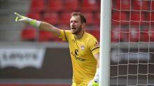 St. Pauli empfängt Aufstiegskandidaten