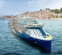 Norwegian, Royal Caribbean, Carnival cancel more cruises into spring