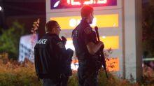 Man dead, 2 Halton officers injured in shooting in Burlington, SIU investigating