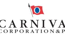 Carnival Corporation Delights Guests With Splunk