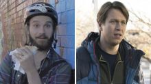 'High Maintenance' & 'Crashing' Get Season 3 Premiere Dates On HBO; 'High Maintenance' Moves To Sunday