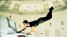 """Brian De Palma rechazó hacer secuelas de 'Misión Imposible' porque """"una era suficiente"""""""