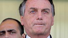 La Corte llama a declarar a Bolsonaro por las presuntas injerencias en la policía