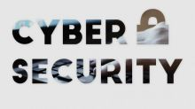 4 Hot Cybersecurity Stocks to Buy for a Prosperous 2018