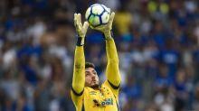 Do Cruzeiro ao Atlético-MG: Rafael relata necessidade de praticamente se esconder por conta de ameças de torcedores