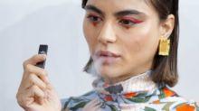 Tobacco stocks surge as FDA announces crackdown on e-cigarette companies over teen use
